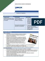 SESION DE ALCOHOLISMO 2018 G..pdf