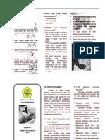 leaflet perawatan payudara.docx