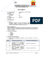 Silabo_organizacion Prog. de Obras