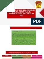 1.1.-PPT-NORMA-TECNICA-2017-U.pptx