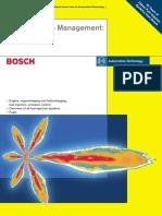 bosch-diesel-engine-management.pdf