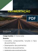 AULA1_PAVIMENTAÇÃO_01-09.pdf