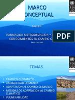 CONCEPTOS CAMBIO CLIMATICOcopi.ppt