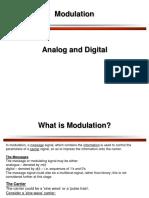 P3_AnalogDigitalModulation