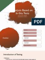 48053_PPT InSitu Tests