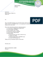 letter for reconnection.docx