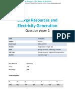 15.2__-_energy_resources_and_electricity_generation__2p__-_edexcel_igcse_physics_qp.pdf