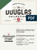 Douglas-CharacterGuid.pdf