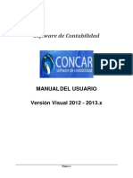 Manual Concar Básico 2012-2013.docx