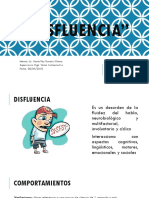 Disfluencia.pptx