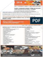 a8de8520c234cb87921d5515a363cf62fafc5c07..pdf