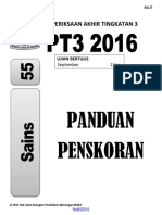 Skema Trial PT3 Sains MRSM 2016.pdf