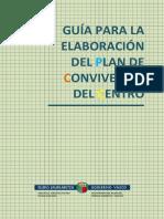 Guia Eleboracion PC-Gobierno Vasco