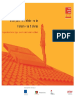 14_Guia pr Instaladores Colectores Solares.pdf