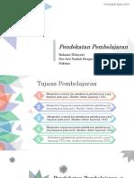 Strategi Pembelaara Kimia k3.pptx