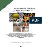 Seguridad e Higiene Final.doc