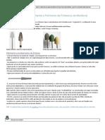 Acabamento e Polimento (pratica) PDF (1).pdf