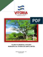 05 - APRESENTAÇÃO PPA 2018-2021.pdf