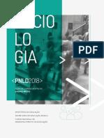 Guia_PNLD_2018_Sociologia.pdf