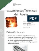 TRATAMIENTOS_TERMICO