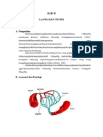 Anatomi Dan Fisiologi - Hipertensi (2)