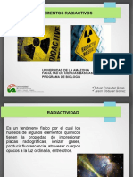 elementosradiactivos
