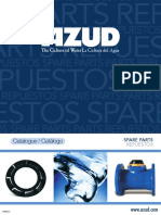 201511101344catalogo Repuestos Azud 2015