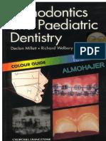 orthodontics and pediatric dentistry.pdf
