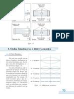 05_ondasestacionarias.pmd.pdf