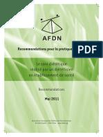 1105-reco-soin-dietetique-ets-de-sante.pdf