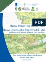 mapa-bosques-2001-2010
