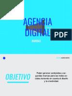 diseñador.pdf