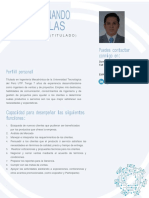 CV Isaac Perez 1018