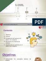 Fuerzas_y_descomposición_de_fuerzas.pdf