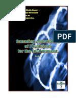 Force of Nature -- CAPE -- 2009 00 00 -- Jobs & Economy -- Lowes -- Economic Profile -- MODIFIED -- PDF -- 300 Dpi