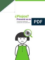 Preguntas y respuestas pediculosis.pdf