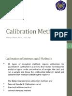 Callibration curve.pdf