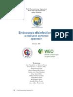 endoscope-disinfection-english-2011.pdf