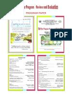 Program Paper.doc