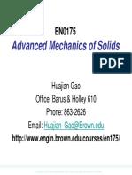 EN0175-Intro.pdf