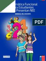 NEE manual_docente adaptaciones curriculares.pdf