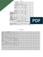 Nobili Planillas Excel Para Engorde