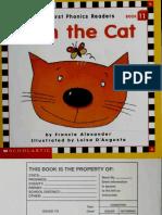 011_Sam_the_cat