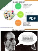 1535756001342_Globalización
