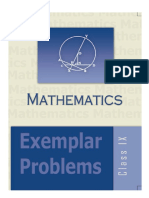 MATHS EXEMPLAR.pdf