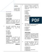 Libro Libre - Biología - Teoría (Completa) Ejercicios resueltos.pdf