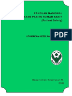 3. panduan nasional KPRS.pdf