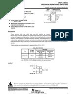 op07c.pdf