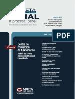 GPENAL110.pdf