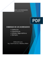 HUMEDADES.pdf